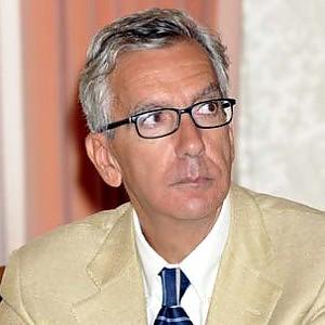 """Elezioni regionali in Sardegna, il Pd candida Pigliaru. E il M5s annuncia: """"Non ci saremo"""""""