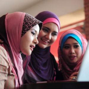 Tunisia, in bozza Costituzione entra parità uomini e donne