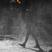 Usa, prosegue l'ondata di gelo: -27 gradi a Chicago