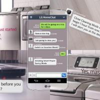 """Smart Home, la casa di oggi è già """"3.0"""" con l'internet delle cose"""