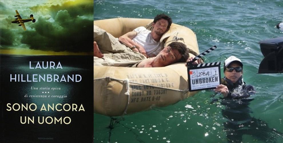 Speciale moda donna primavera estate romanzi da leggere 2014 for Bei romanzi da leggere