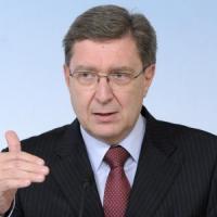 La Ue promuove il Jobs Act. Critiche da Cgil e Giovannini