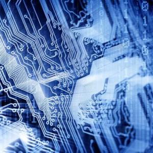 Computer analogici: dai materiali dei mantelli dell'invisibilità una tecnologia per elaborare la luce
