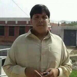 Pakistan, bambino muore per sventare attentato kamikaze contro la scuola