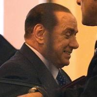 """L'azzardo di Berlusconi: """"Spero di essere capolista alle europee, otterrò la sospensiva"""""""