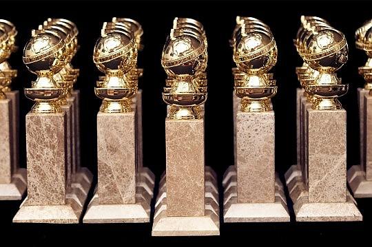 Golden Globes, aggiungi un posto a tavola: com'è dura organizzare la serata delle star