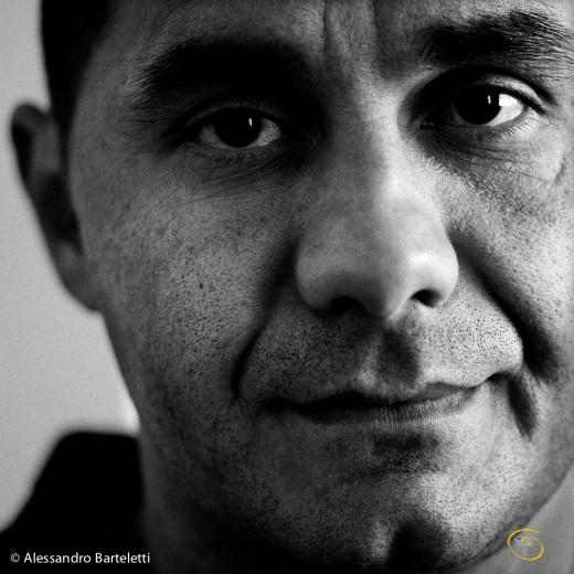 Shoot4Change, sex offenders a nudo: ritratti dal carcere di Sanremo