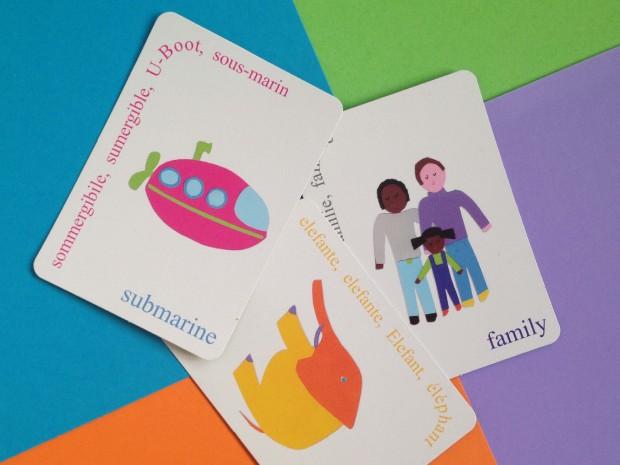 'Cuntala', carte contro stereotipi: così la diversità si impara giocando