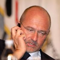 Bancarotta fraudolenta, Cappellacci assolto