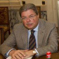 """Shalabayeva, Procaccini in Procura: """"Alfano sapeva di Ablyazov, non del fermo di moglie e figlia"""""""