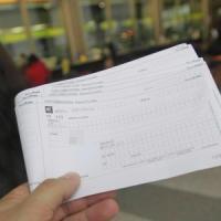 Mini-Tares, la tassa sui rifiuti pesa 24 euro a famiglia
