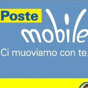 """Poste Mobile passa su rete Wind e lascia Vodafone: """"Cambieremo 3 milioni di sim"""""""