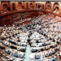 Dalla Corte carta bianca al Parlamento: niente veti sul modello Iberico