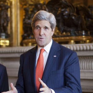 Kerry incontri servizi siti di incontri online 50 più