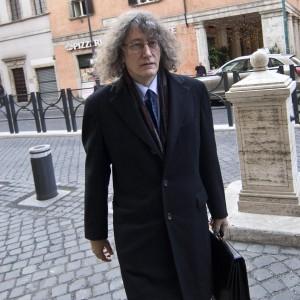 """Legge elettorale, Casaleggio: """"No alle proposte di Renzi, se si vota c'è proporzionale"""""""