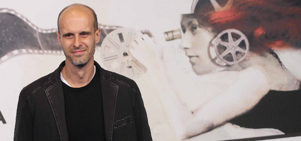 Sundance, la festa del cinema indipendente. <br />E tra i divi pi&ugrave; in vista c'&egrave; Edoardo Ponti