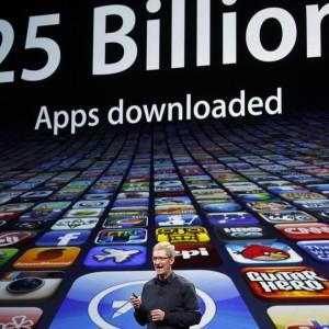 """Apple rimborserà 32,5 milioni di dollari ai genitori dei bimbi che hanno acquistato """"in app"""" senza permesso"""