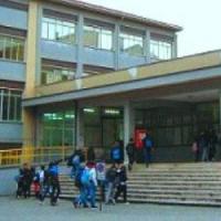 """Terremoto in Abruzzo, la truffa della scuola: """"Ricostruita senza metà delle fondamenta"""""""