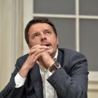 Direzione Pd, oggi lo scontro su legge elettorale e dialogo con Berlusconi