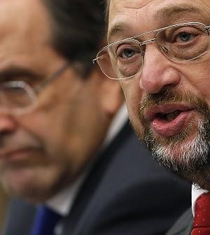 La Troika finisce sotto indagine al Parlamento europeo