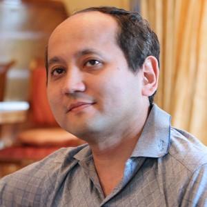 Caso Shalabayeva: Ablyazov ricorre contro estradizione in Russia o Ucraina