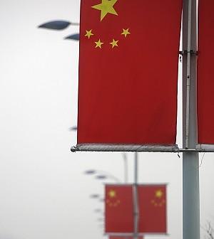 In Cina il debito degli Stati Uniti: Pechino ha 1.317 miliardi di dollari