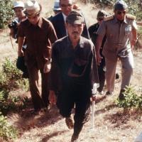 Morto Onoda, il soldato giapponese che combattè 30 anni nella giungla