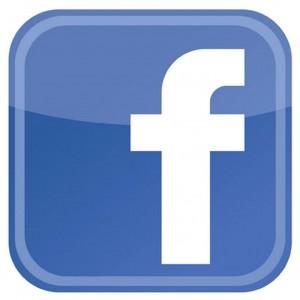 Risultati immagini per simbolo facebook piccolo