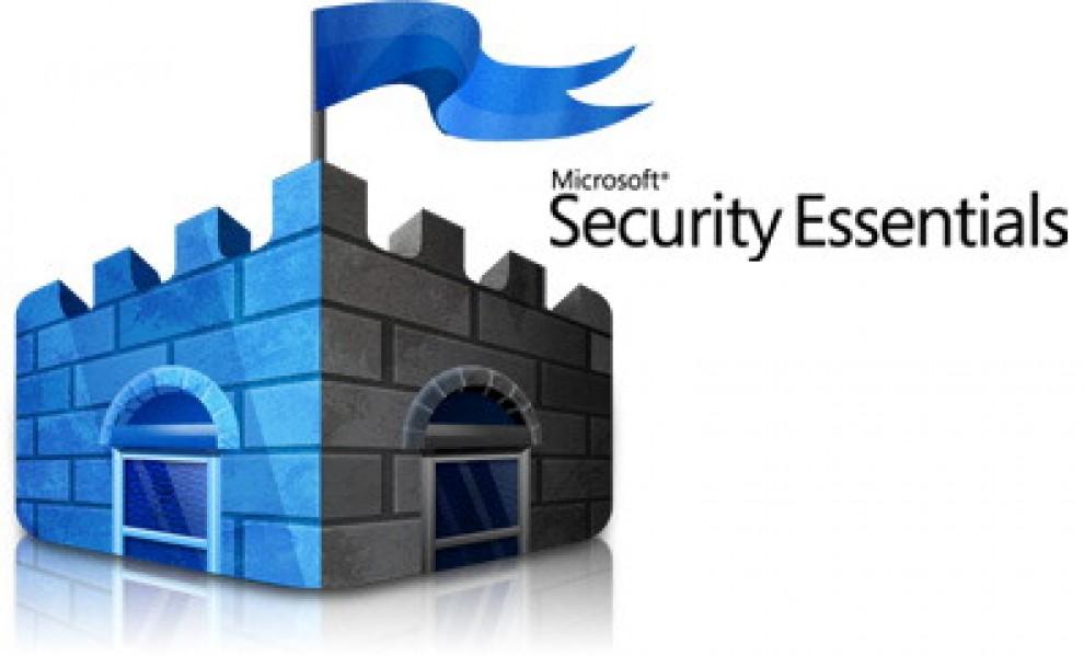 """Windows Xp """"sarà protetto da virus fino al 2015"""""""