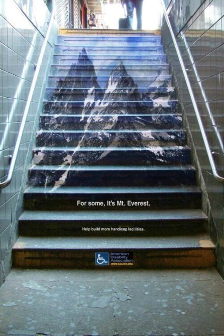 disability_advertising
