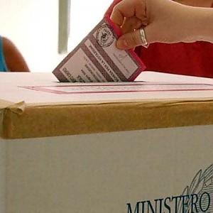 Regionali Sardegna, sei candidati in corsa per la poltrona di governatore. Con il fattore sorpresa