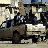"""Caritas """"in campo"""" negli stadi per la pace in Siria"""