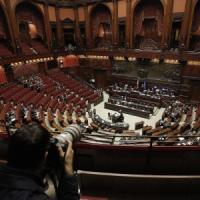 Nuova legge elettorale, lo schema dell'accordo