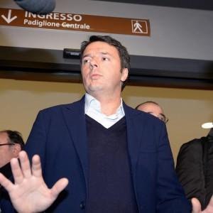 """Renzi: """"Con Cav intesa alla luce del sole"""". Alfano rialza la testa. Fassina: mi sono vergognato"""