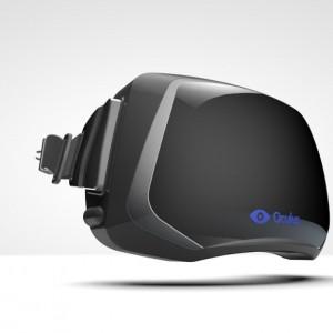 Visore Oculus Rift, la realtà virtuale diventa reale: la prova