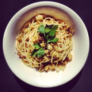 Pastificio dei Campi, la tradizione trasloca sul Web: spaghetti, linguine e rigatoni Igp serviti in salsa social