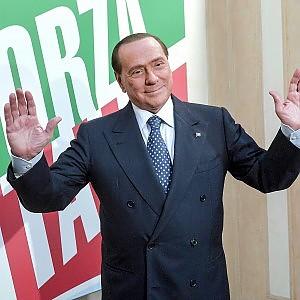 Colloquio renzi bersani fulmini pd contro il 39 mattinale for Forza italia deputati