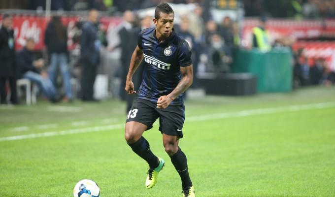 Inter e Juve, scambio Vucinic-Guarin: l'affare si farà