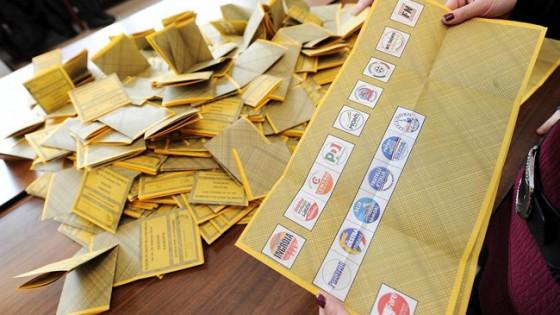 Legge elettorale, ecco l'Italicum