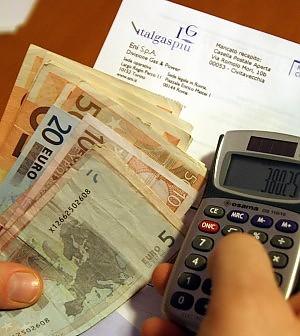 Energia,tra buoni benzina e carte acquisti si possono risparmiare 300 euro l'anno