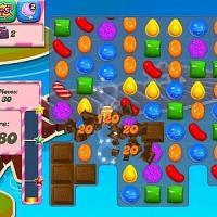 """Candy Crush compra la parola """"caramella"""". Potrà usarla in esclusiva per software, servizi e abbigliamento"""