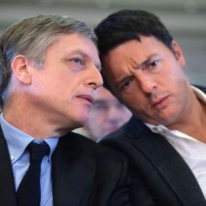 """Pd, Cuperlo si dimette da presidente. Renzi replica: """"Le critiche si accettano"""""""