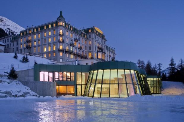 Hotel il meglio al mondo secondo tripadvisor repubblica - Pianeta casa immobiliare padova ...