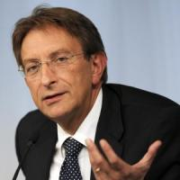 L'Aquila, Cialente ritira dimissioni da sindaco