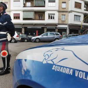 Camorra, 90 arresti in Campania, Lazio e Toscana Sequestrati beni per 250 milioni di euro