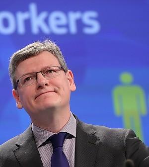 Il dramma dei giovani Ue senza lavoro. Sono cinque milioni e mezzo