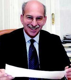 Banca Arner, condannato Bravetti: intestazione fittizia per 13 mln di beni