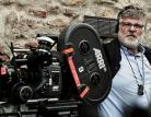 È morto il regista Carlo Mazzacurati, storie di Po e di NordEst