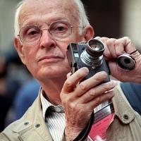 Il compagno HCB: la lotta di classe  dietro gli scatti di Henri Cartier-Bresson