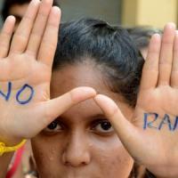 India, consiglio degli Anziani condanna una ragazza allo stupro di gruppo